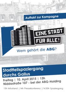 ABG_150410_Flyer