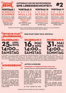 Flyer ABG Offenbach_Seite_1