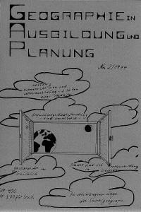 GAP2_1974_cover