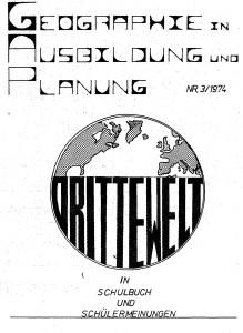GAP3_1974_cover
