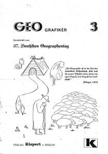 Geografiker3_1969_cover