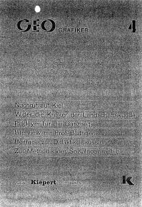 Geografiker4_1970_cover