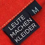 mueller-hellmann_leutemachenkleider_rgb_72dpi